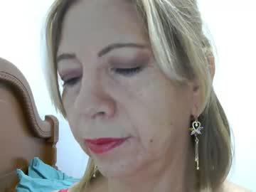 marymar_sotelo chaturbate dildo record