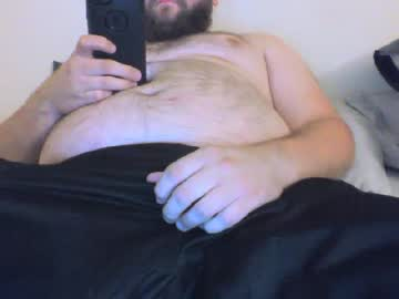 wattroll99 record webcam video from Chaturbate