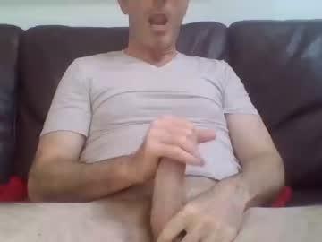 biggeorgiepie277 chaturbate private show video