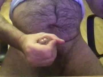 morethanhorny record video with dildo from Chaturbate