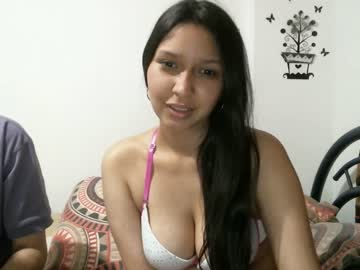 konoohah6 nude