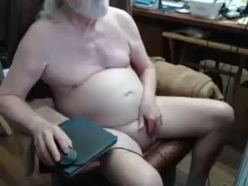 titpuller public webcam video from Chaturbate.com