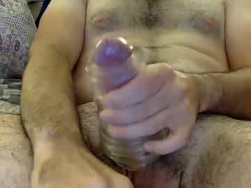 hardcorey85 chaturbate nude record