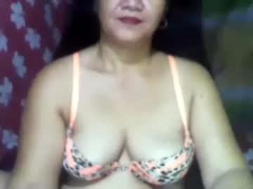 sexxyicee69 private webcam from Chaturbate
