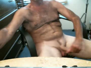 thewhitesnake_4her record public webcam from Chaturbate