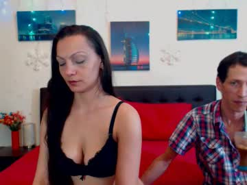 0hnaughtycouple chaturbate private XXX show