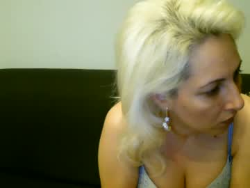 alice_angel77 cam show