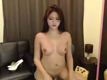 splendid_kim08 chaturbate public webcam