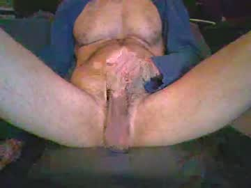 subslut4uall record video with dildo from Chaturbate.com