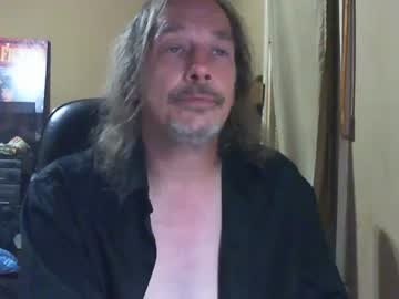 wilsonfisk record public show video from Chaturbate.com