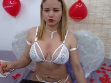 miia_moore record show with cum from Chaturbate.com