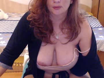 miss_lisss video from Chaturbate