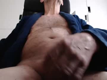 nice_manxx private show video from Chaturbate
