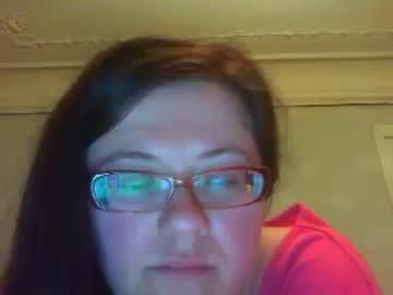 webgirl2 chaturbate private record
