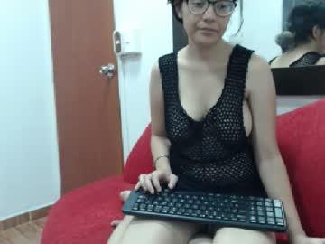 brianawolf webcam video