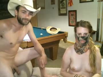 cowboy_n_angel record private sex video from Chaturbate.com