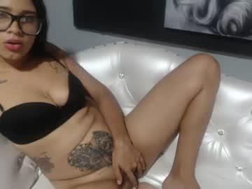 pervertgirl4u private sex show from Chaturbate.com