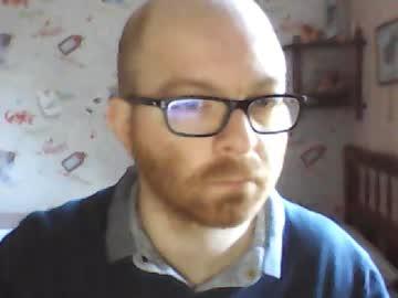 petitguigui public webcam