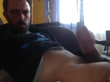 whitezillafrenchsmoke video with dildo from Chaturbate