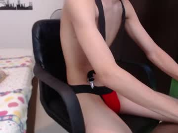 dante_hot_xxx show with toys from Chaturbate