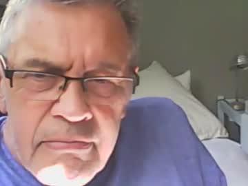 davygravy record webcam video from Chaturbate.com