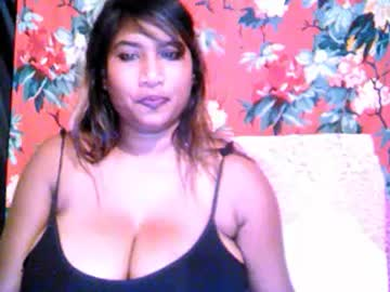 0indianpearl record public webcam from Chaturbate