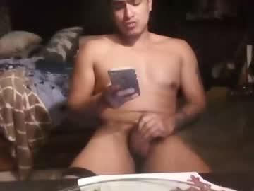 charlesman369 chaturbate private show video