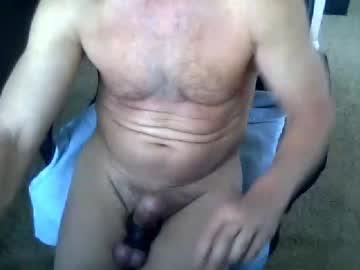 jethobodean chaturbate nude record