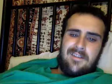 shappi3 blowjob video