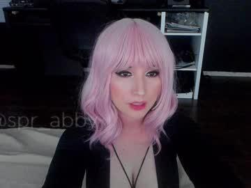 spr_abby cam video