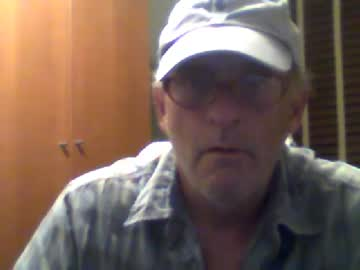 vermontguy chaturbate public webcam video