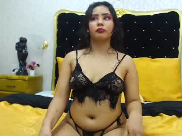 hannasweett record premium show video from Chaturbate.com