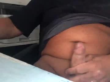 jippiex7 chaturbate private sex video