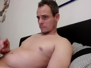 looking_for_mistress29 record public webcam video from Chaturbate