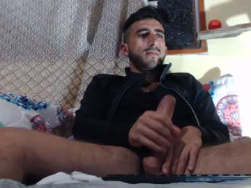 malek_vip8 private XXX video