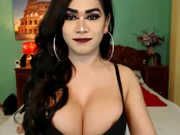 mariasaintdeputa chaturbate video with toys