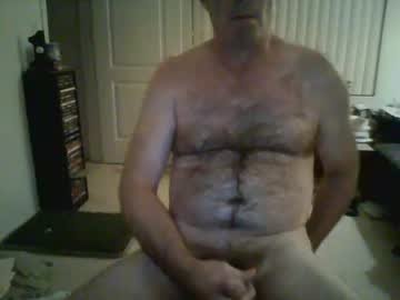 stufuwho record video from Chaturbate.com