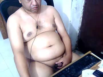 rahman385