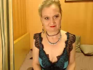 brendasunny private sex show from Chaturbate.com