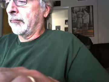 drawde3232 chaturbate webcam record
