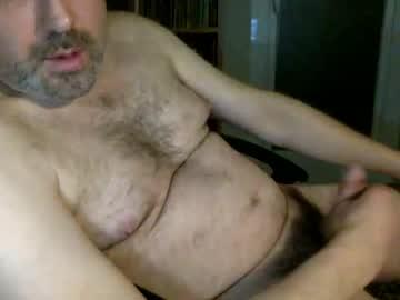 jim_dick record public webcam video from Chaturbate