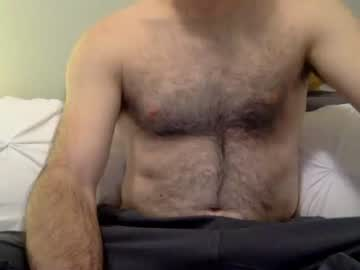 yesindeed999 chaturbate public show video