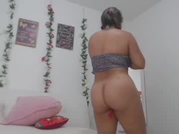 reychel_sexxy private show video from Chaturbate.com