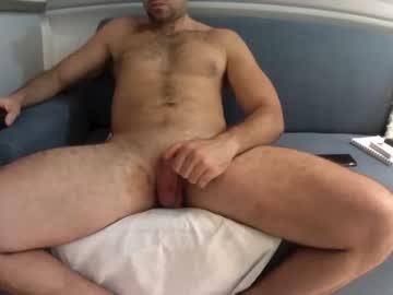 adam14785236