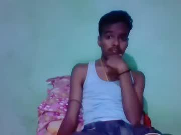 ghoroirakesh cam show from Chaturbate