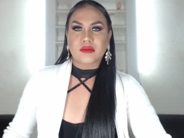 isabela_villaroel record show with toys from Chaturbate.com