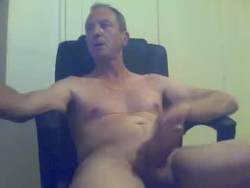 koolman014 chaturbate webcam record