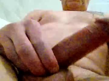 invictus08 chaturbate webcam show