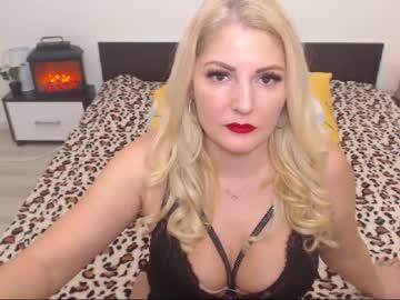 marysele private sex video