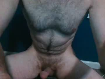 musicguy7448 record video with toys from Chaturbate.com